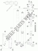 Husqvarna Motorcycles - Genuine Spare Parts Catalogue