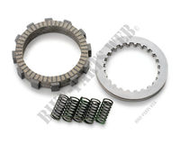 Clutch kit-Husqvarna