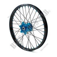 Factory-front wheel 1,6x21