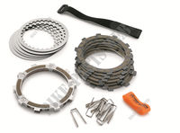 Rekluse Radius X Centrifugal Force Clutch Kit-Husqvarna